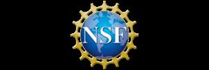 Logo_NSF