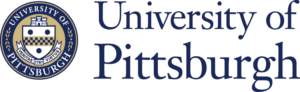 Logo_University_of_Pittsburgh